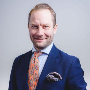Jarl Matti Anttila